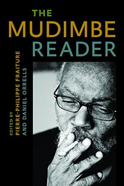 The Mudimbe Reader.jpeg