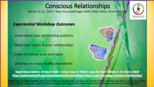 Conscious-Relationships_-Two-2-Tango-300