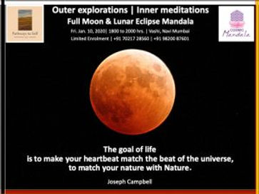 Outer-Explorations-and-Inner-Meditations
