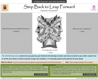 Step-Back-to-Leap-Forward-Experience-the