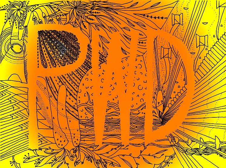 Carousel image.JPG