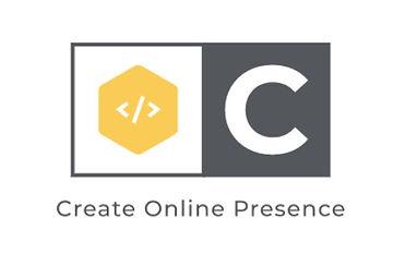 Logo_1_edited.jpg