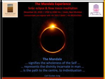 Solar-Eclipse-and-New-Moon-Mandala-Medit