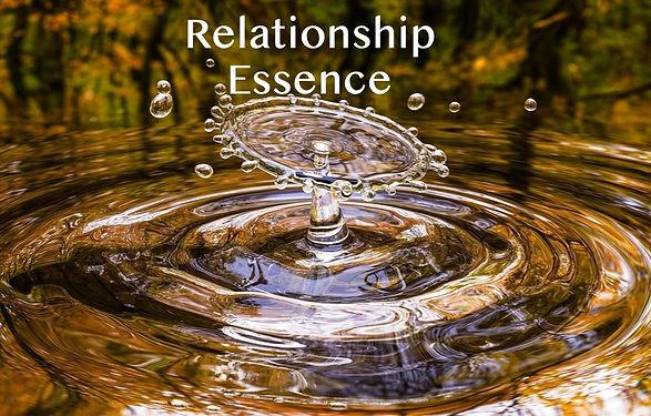 Relationship Essence.jpg