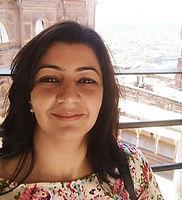 Dr Neha Rao.jpg