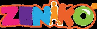 zeniko-logo-w-R-T.png