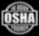 OSHA%252010_edited_edited.png