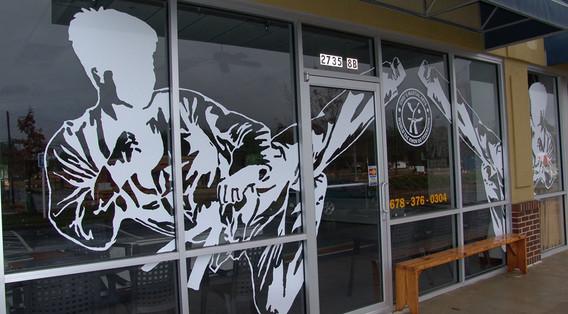 storefront window graphics.jpg