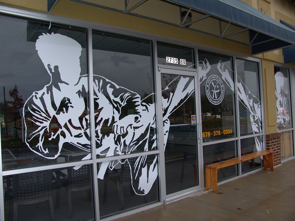 storefront window graphics.jpg