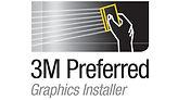 3M_Preferred_GI_Emblem_RGB2.jpg