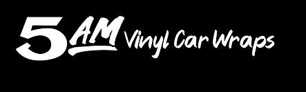 5amvinyl Logo 2020-03-14.png