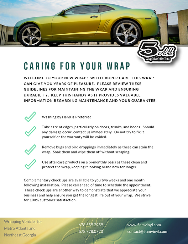 After Wrap Care 2.png