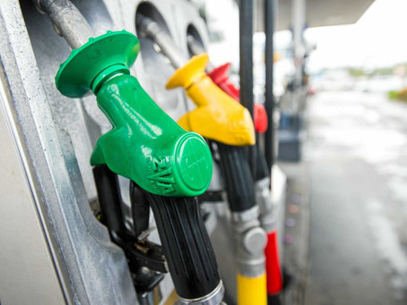 Is Ethanol Fuel Good For Your Car