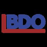 bdo-png-5.png