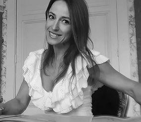 Myriam Jamaers.jpg