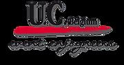 UC Belgium