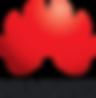 Huawei.logo_-e1544176783208.png