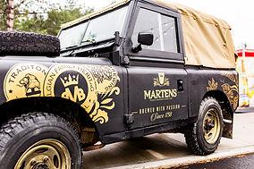260y Brouwerij Martens