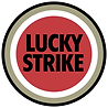 lucky-strike-logo-png-transparent.png