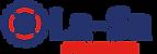 Nytt_logo_hjemmeside.png