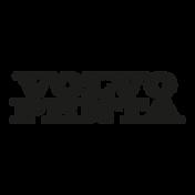 volvo-penta-vector-logo.png