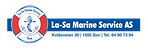 La-Sa logo.Son.png