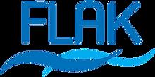 Flak-Logo.png