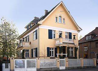 Schmitz Riol Weimar : projekte schmitz riol ~ Lizthompson.info Haus und Dekorationen