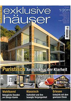 architekturb ro dr schmitz riol architekt weimar architekt z rich publikationen. Black Bedroom Furniture Sets. Home Design Ideas