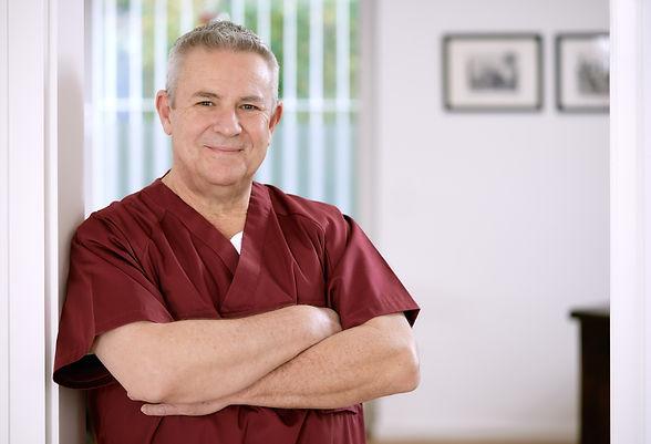 Johannes Schwall, Chiropraktik und Osteopathie in Köln