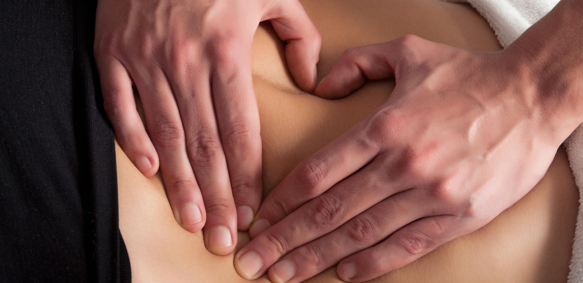 Chiropraxis Schwall, Chiropraktik und Osteopathie in Köln, mit Herz und Verstand