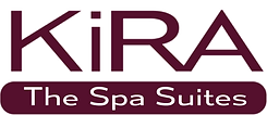 Kira the Spa Suites