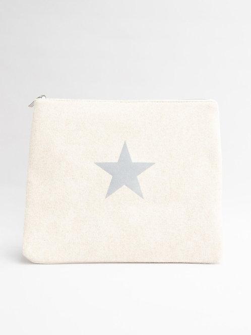 Belinda Bag | Large | Star