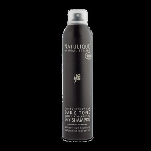 Dark Tone Dry Shampoo 300ml