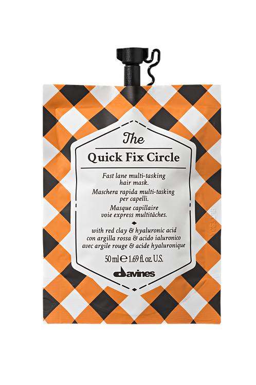 Quick Fix Circle 50ml