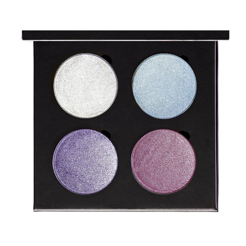 AMPLIFIED PALETTES - LOVE QUEEN