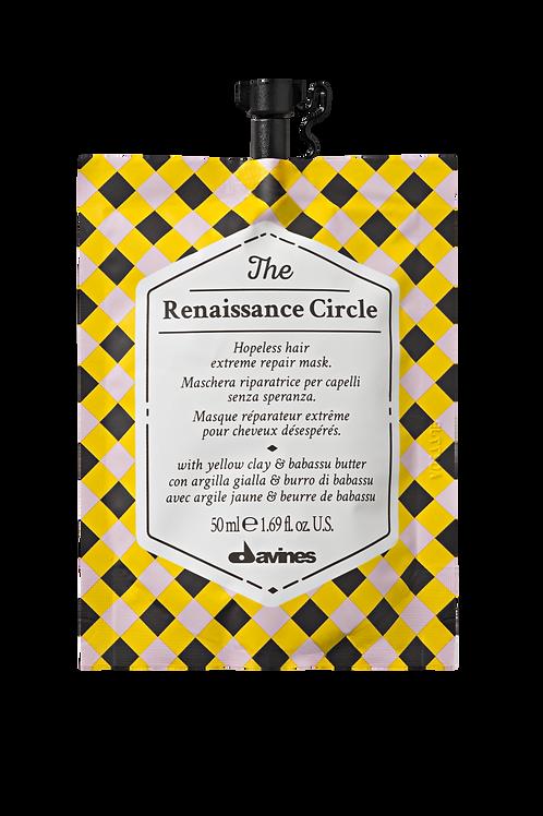 Renaissance Circle 50ml