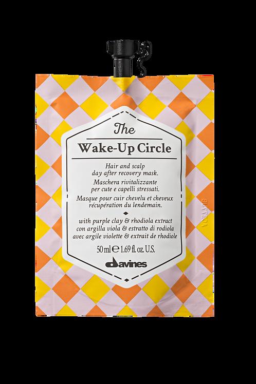The Wake-Up Circle 50ml