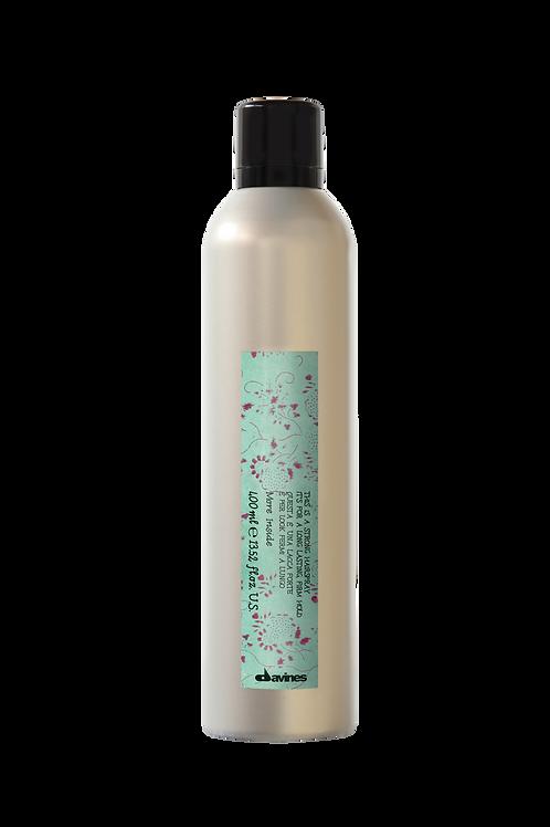 Strong Hairspray 400ml