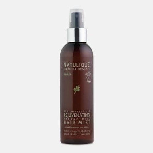 Rejuvenating Hair Mist 200ml