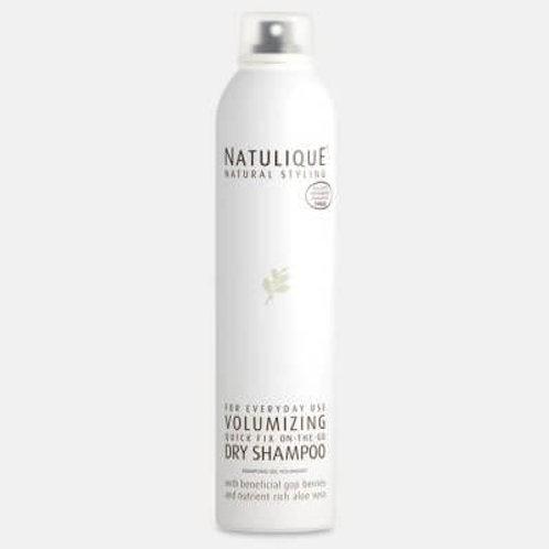 Volumizing Dry Shampoo 300ml