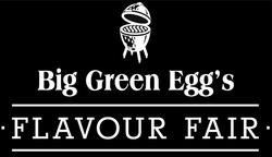 Big-Green-Egg-Flavour-Fair