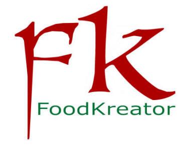 Foodkeator