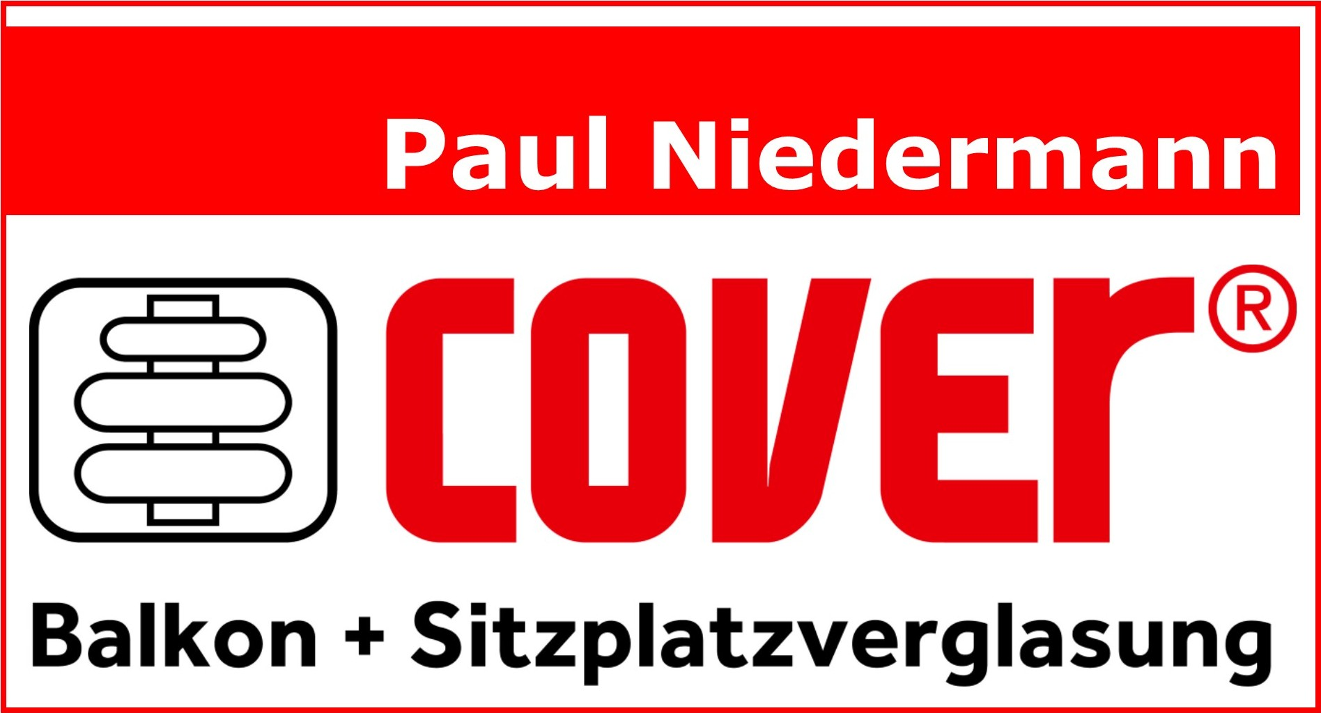 Cover Paul Niedermann
