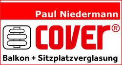 Cover Paul Niedermann