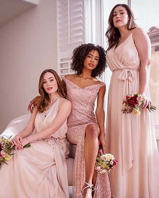 bridesmaid-dresses-L224051-7.jpg