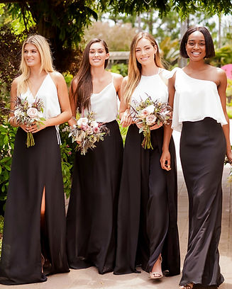 bridesmaid-dresses-P226012-1.jpg