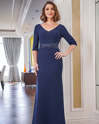 mother-of-the-bride-dresses-J225053-F.jp