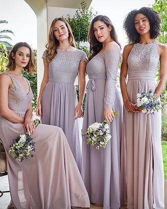 bridesmaid-dresses-B223058-3.jpg
