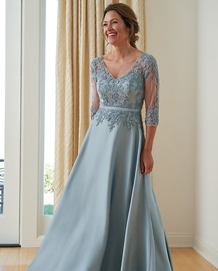 mother-of-the-bride-dresses-K218008-F.jp